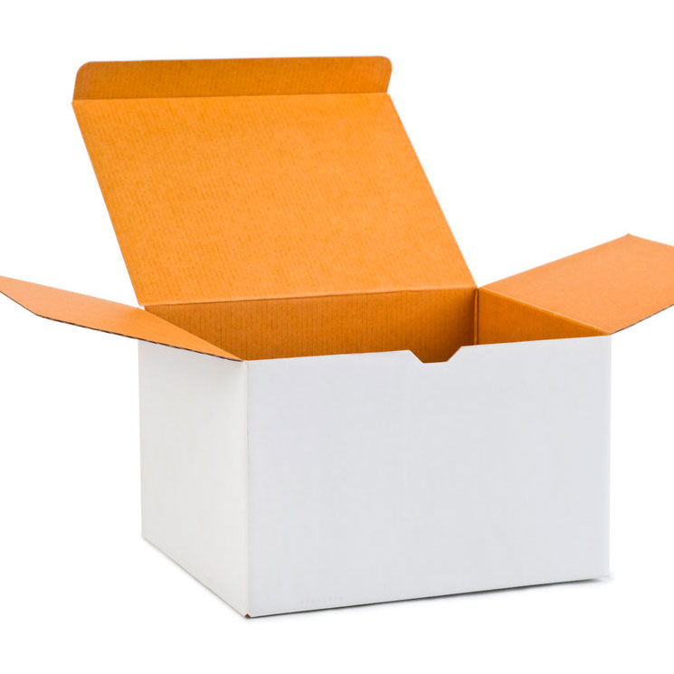 vyvoz_kartona_cheluleza_karton